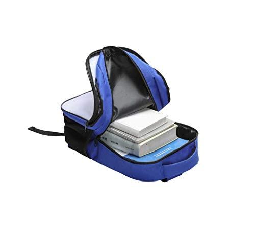 90/gradi 51/mm ID blu Filtri Ramair RSE9051BL 4-ply silicone di alta qualit/à a gomito