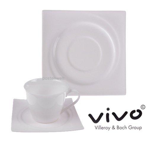 vivo-kaffeeservice-18-tlg-fur-6-personen-villeroy-boch