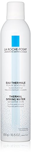 roche-posay-thermalwasser-neu-spray-300-ml