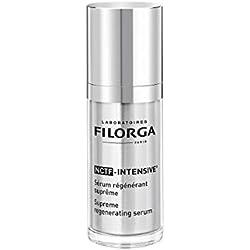 Filorga NCTF-INTENSIVE Sérum Régénérant Suprême 30 ml