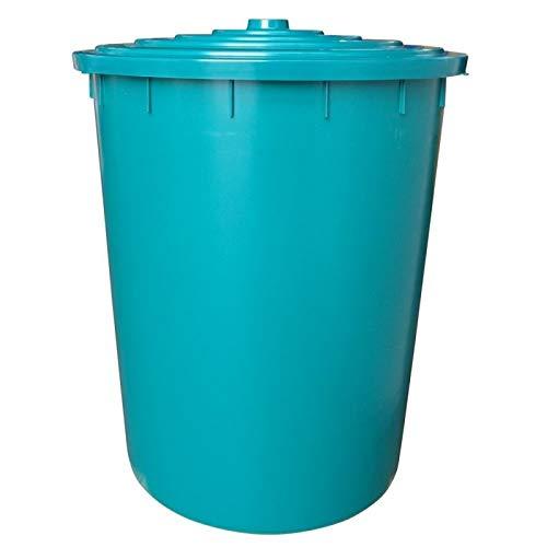Migliori Cisterna Recupero Acqua Piovana Migliori Prezzi E
