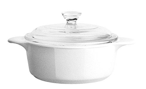 corningware-cacerola-redonda-de-vidrio-pyroceram-modelo-dimensions-de-08-litros-color-blanco