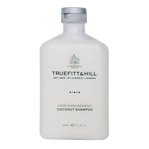 truefitt-and-hill-coconut-shampoo