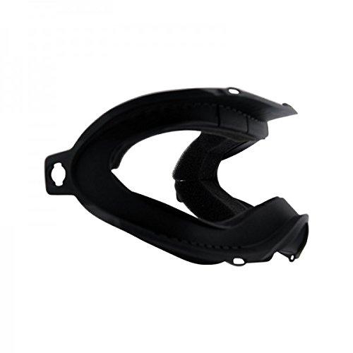 VForce Grill Ersatz Schaumstoff Foam Replacement System, schwarz -