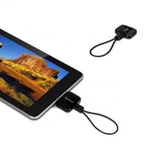 Bheema mygica pt360 DVB-T2 android pad tuner tv tv recevoir Mini USB DVB-T pour téléphone Android Tablet PC