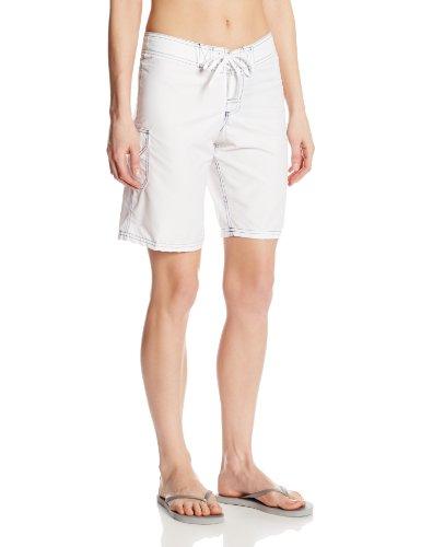 kanu-surf-womens-marina-board-shorts-white-10