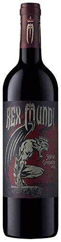rex-mundi-size-1-bottle