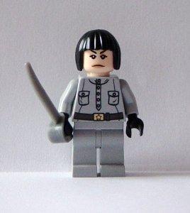 LEGO-Indiana-Jones-Irina-Spalko-Minifiguren-Mit-Schwert