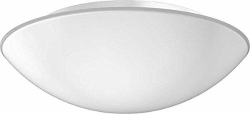 rzb-21106196279-a-lichttechnisches-zubehor-glas-20-w-a55-weiss-5-x-7-x-9-cm
