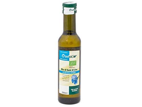olio-di-semi-di-lino-bio-250-ml