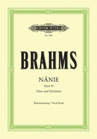 nanie-op82-for-satb-choir-and-piano-german-french-english-vocal-score