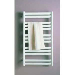 Finimetal - Seche-serviette novella bains 568w blc cc n46dec