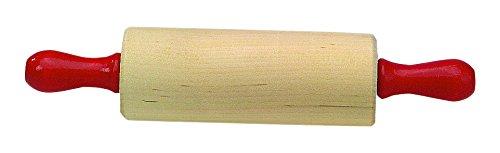 Micki Wooden Rolling Pin