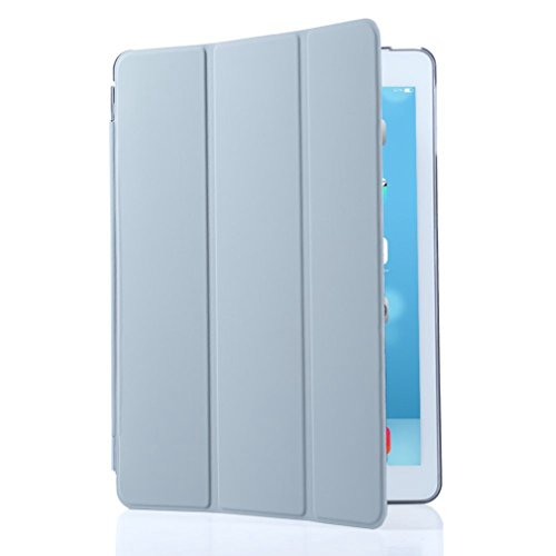 granvela-ipad-air-funda-ipad-5-tpu-funda-carcasa-smart-case-cover-con-stand-funcion-y-auto-sueno-est