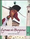 La storia di Cyrano de Bergerac raccontata da Stefano Benni