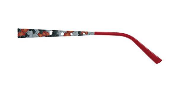 ChangeMe Brillenbügel 8458-1 mMoz3VYg