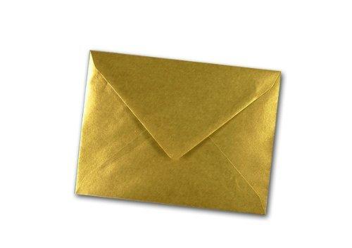 briefumschlage-din-c6-fur-din-a6-metallischer-glanz-goldfarben-50-stuck