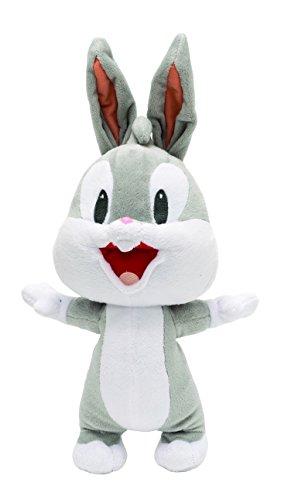 Joy Toy 23354430cm Baby Looney Tunes Bugs