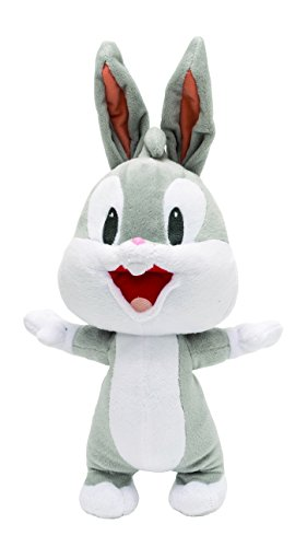 joy-toy-233544-30-cm-baby-looney-tunes-bugs-bunny-peluche