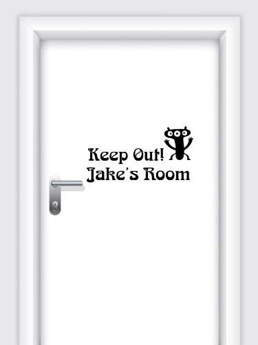 personnalise-pour-chambre-denfant-avec-inscription-keep-out-en-vinyle-pour-la-chambre-porte-x1