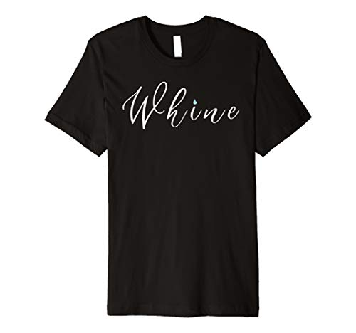 Mutter Kind T-Shirt Partnerlook Whine Weinen Shirt