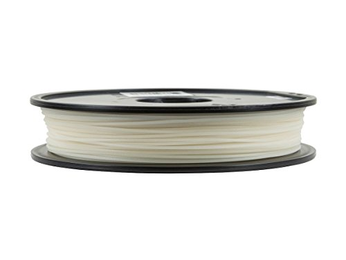 Filament pour imprimante 3D PLA 1,75 mm, 0.5kg, rose, 1