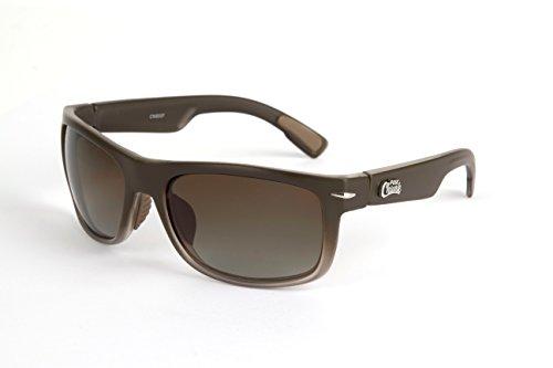 fox-chunk-avius-sunglasses-brown-fade-frame-brown-gradient-lens-csn038-pol-gafas-polarizacion-gafas-