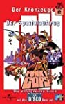 Funky Cops 2        Vhs S/T [Import a...