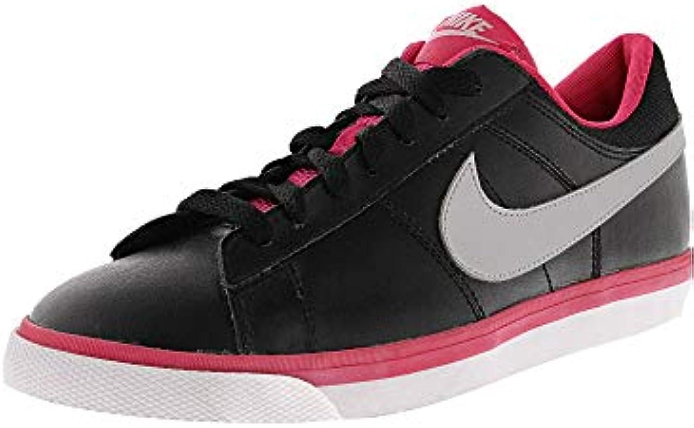 Donna     Uomo Nike NIKE631461-631461 Donna Aspetto estetico Conosciuto per la sua buona qualità Ordine economico   In Breve Fornitura  d33144