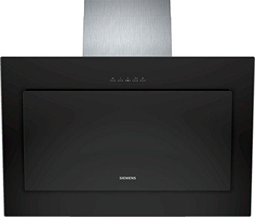 Siemens LC86KA670 iQ596 schräge Wandhaube