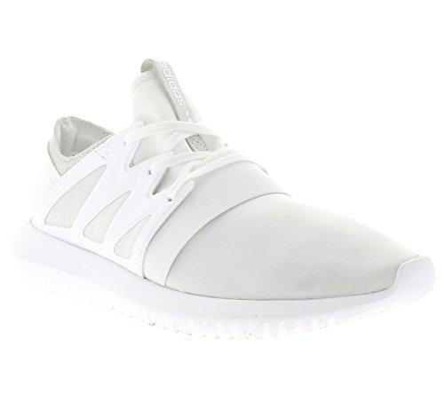 adidas Tubular Viral W, chaussure de sport femme Weiß