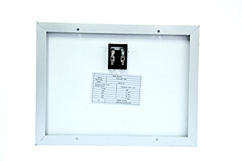 ECO-WORTHY-Small-Solar-Panel-Kit