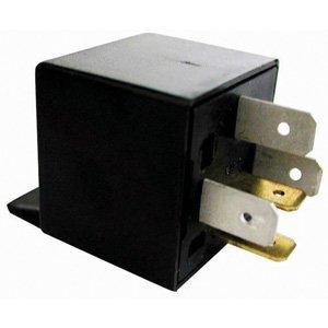altium-813205-relais-20a-5-polig-12-v