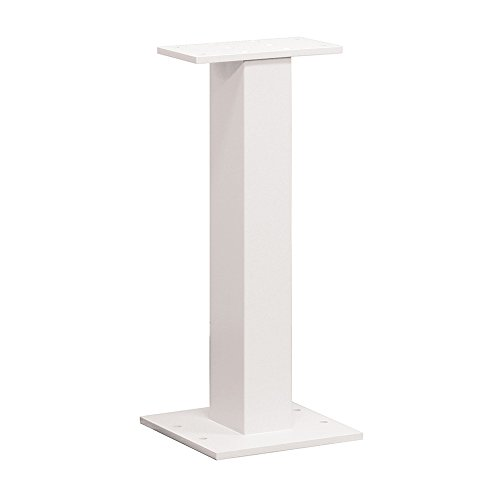 cbu-replacement-pedestal-in-white