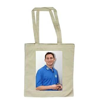Frank Lampard - Long Handled Shopping Bag