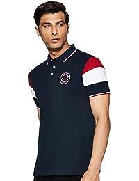 At Buy Long Shirts Online Sleeve Men s T Shirts f006qUa 7ca04988f8