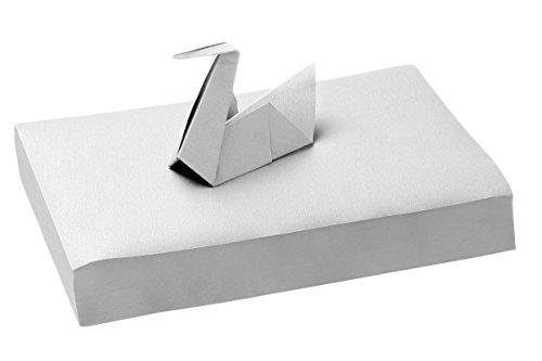 Traypapier Trayeinlagen Filterpapier Dental 18 x 28 cm weiß von Akzenta Art.-Nr.: 461-FITY-018 (300)