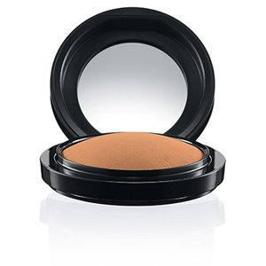 MAC Mineralize Skinfinish GLOBAL GLOW for sale  Delivered anywhere in Ireland