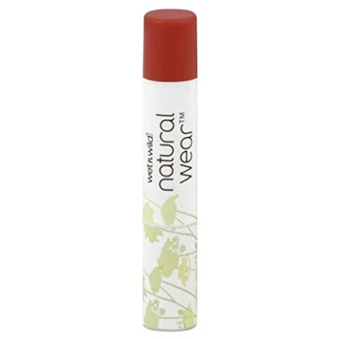 WET N WILD Natural Wear Blend Lip Shimmer -