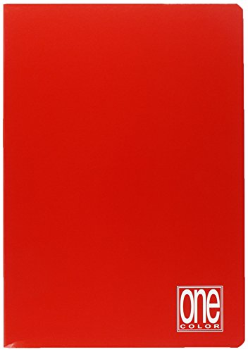 Blasetti Maxi 21x29.7cm 5M Multicolour writing notebook - Writing Notebooks (80 g, 210 mm, 297 mm)