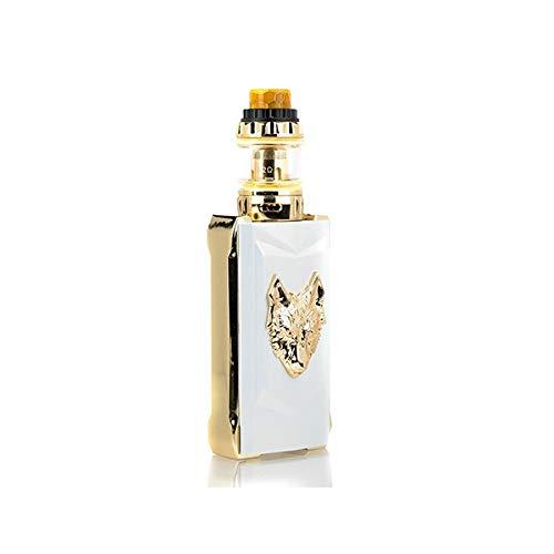 Auténtico Sigelei SnowWolf MFeng 200w TC Cigarrillo