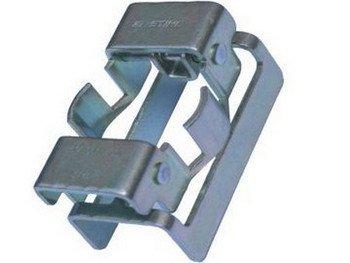 Stihl- Guide D'affûtage Ff1 Pour 3/8 P Mini - Ø 4,0mm- 56140007503
