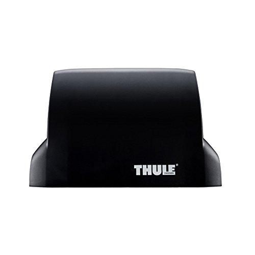 Thule 321 Dachbox
