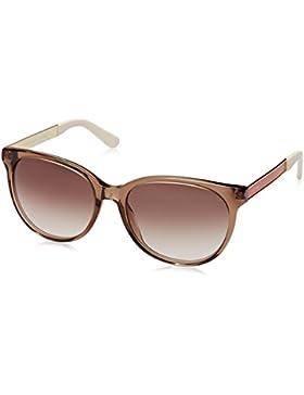 Tommy Hilfiger Sonnenbrille (TH 1320/S)