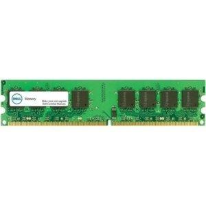 Registered Ecc Sdram 240 Pin (Dell 16GB DDR3SDRAM Arbeitsspeicher-16GB (1x 16GB)-DDR3SDRAM-1866MHz DDR3-1866/PC3-14900-ECC-Registered-240-Pin-DIMM-snp12C23C/16G)