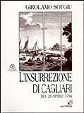 L'Insurrezione di Cagliari del 28 aprile 1794