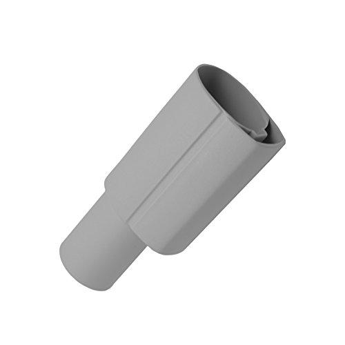 ✧WESSPER® Minderer / Adapter für Staubsauger AEG-Electrolux ZUS3365 ULTRA SILENCER