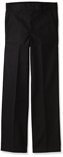 dickies-appartement-56-562-garcon-front-pant-tailles-8-a-20-16-black