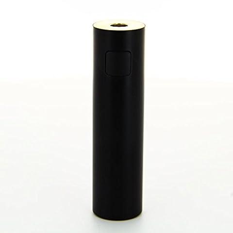 Batterie Ego One V2 Mega 2300mah Noir Joyetech