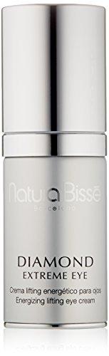 317b2O57yrL - NO.1 BEAUTY# Natura Bissé Diamond Extreme Eye 25 ml Reviews Best Buy
